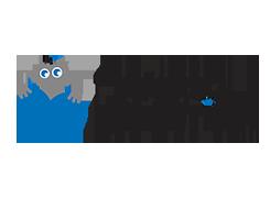 logo-adororobotica