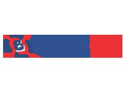 logo-bussolaclube