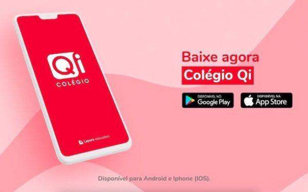app_colegio_qi