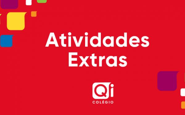 Atividades_extras