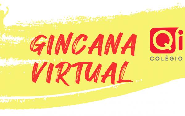 banner_gincana_2020